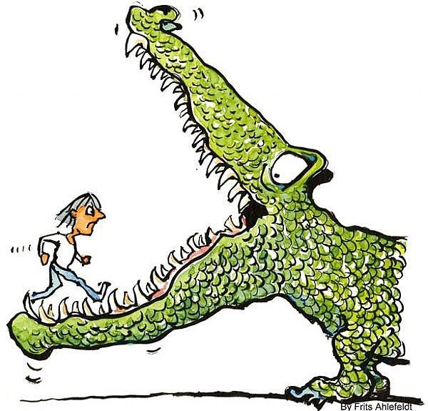 http://3.bp.blogspot.com/-KyH4oH8h8Yg/Tf8OxEVl8PI/AAAAAAAAFSU/wV7E4Tc0pKk/s1600/deal-menopause-symptoms-800X800.jpg