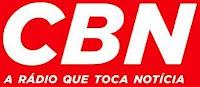 Rádio CBN FM do Rio de Janeiro RJ ao vivo