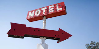 Motel, Marido, Mulher, Casal, Fofoca, Amigos, Amigas, Surra, Separação, Piada, Luiz Fernando Veríssimo,