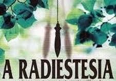 Entendendo a Radiestesia