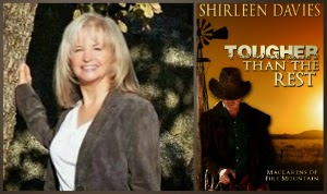 http://www.freeebooksdaily.com/2014/09/shirleen-davies-talks-about-her-free.html