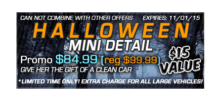 halloween-carwash-special-los-angeles
