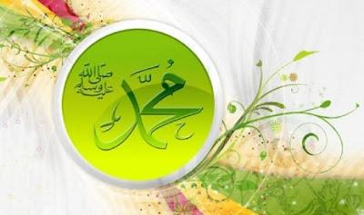 Jendela Islam : Hati Yang Pemaaf [ www.BlogApaAja.com ]