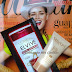 Regalos Revistas Octubre 2013