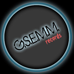 GSEMM BOOKING & RECORDS