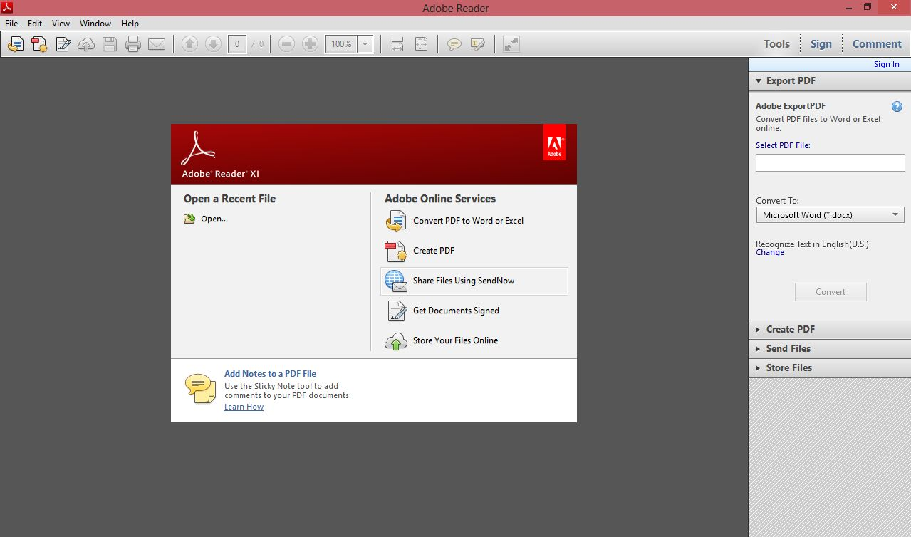 serial number for adobe reader 9 pro