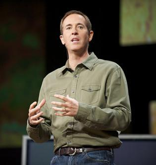 Andy stanley new rules for love sex and dating