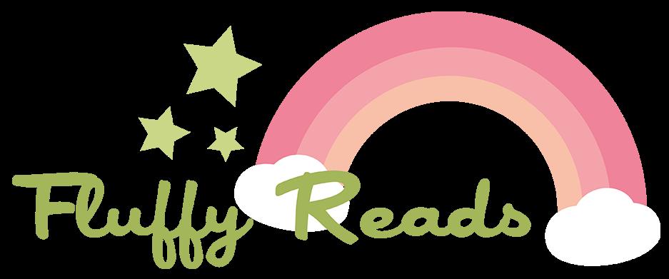 Fluffy Reads