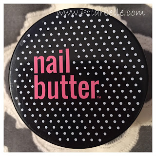 cuticle cream, hand, hands, nails, healing