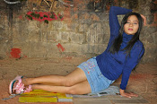 mithra latest sizzling pics-thumbnail-3