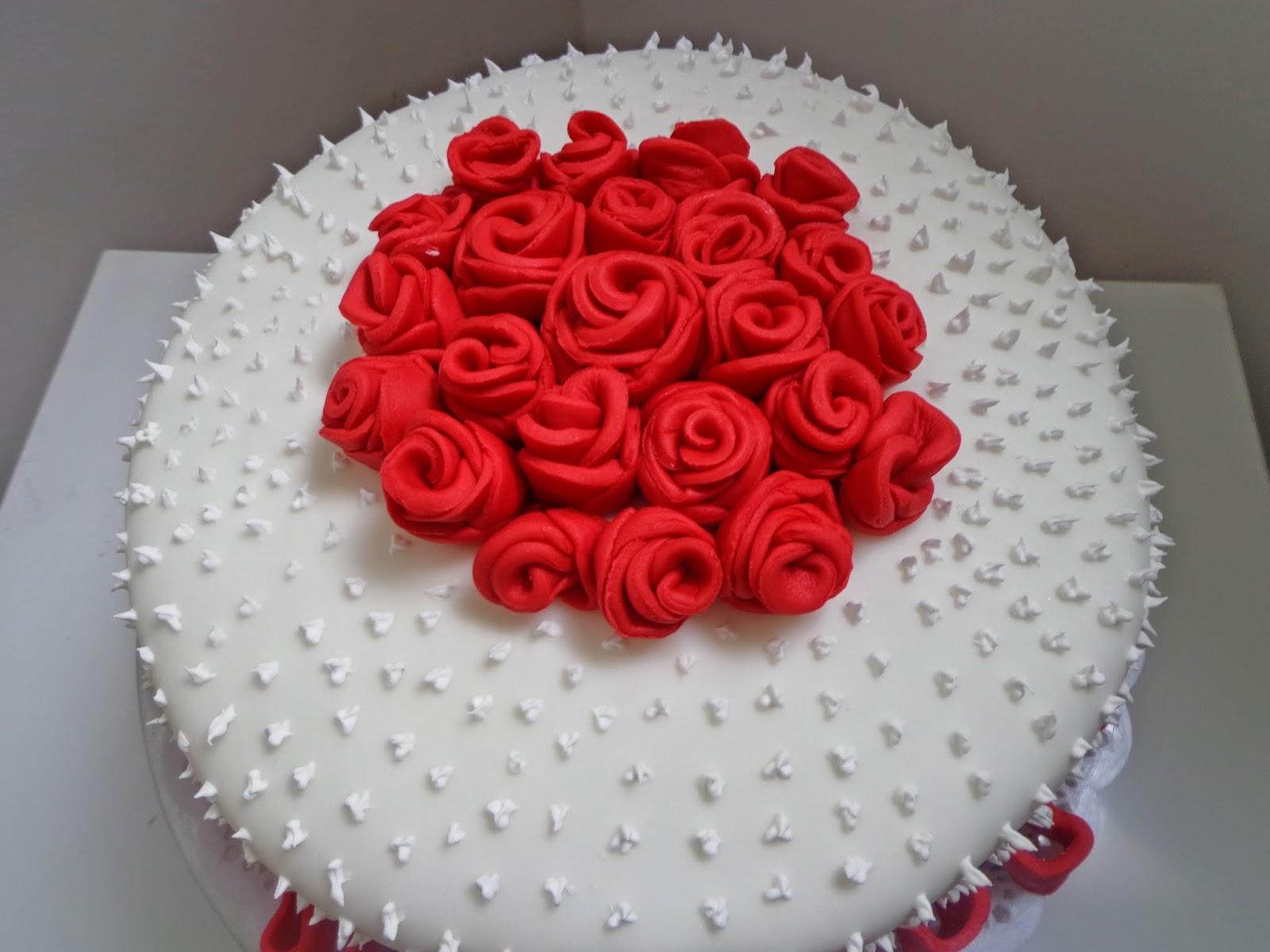 Rosa – Wikipédia, a enciclopédia livre - Fotos De Flores Rosas Vermelhas