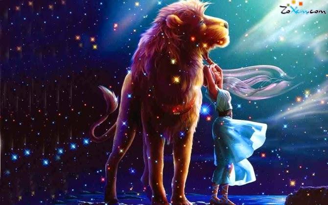 [Mật Ngữ 12 Chòm Sao]Tử vi tình yêu của sao Cự Giải năm 2015
