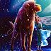 [Mật Ngữ 12 Chòm Sao]Tử vi tình yêu của sao Sư Tử năm 2015