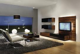 imagenes de muebles para tv - 10 muebles para poner la televisión Espacio Living