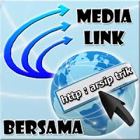 Arsip Trik Contoh Media Link Bersama