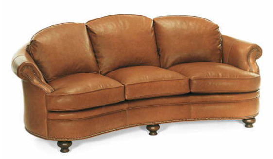 A color specialist in charlotte who 39 s shopping for for Camel sofa color scheme