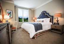 Dollywood' Dreammore Resort Open