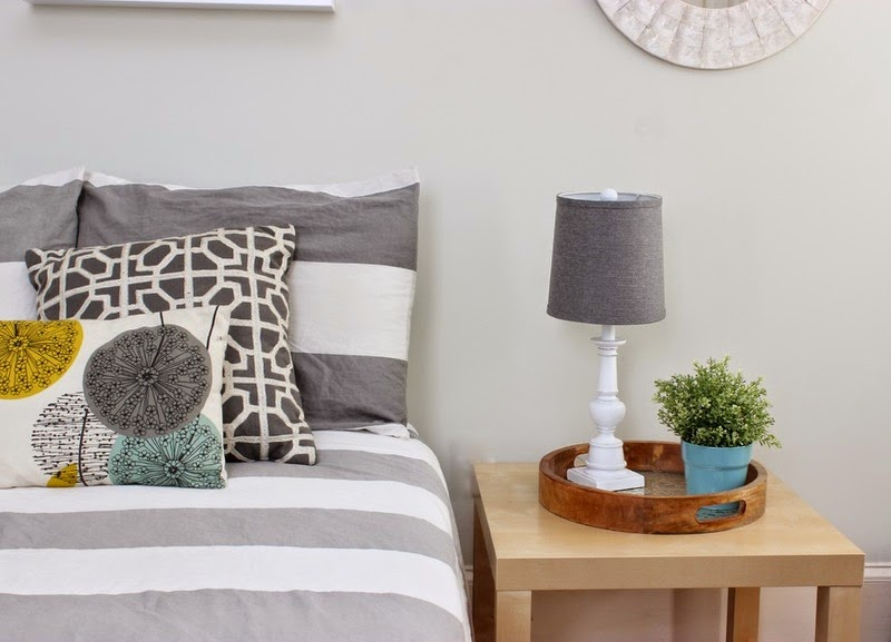 Hogares frescos 10 consejos para decorar un apartamento for Consejos de decoracion para el hogar