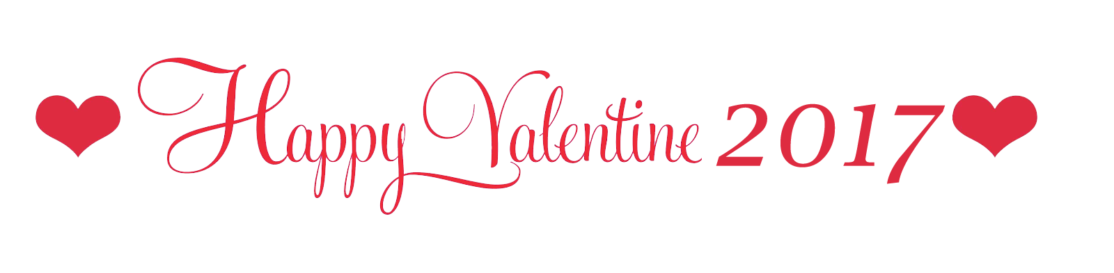 Happy Valentine 2017 Images, Wallpapers, Messages, Gifts, Ideas