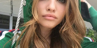 Αυτή είναι η γυναίκα με το ωραιότερο πρόσωπο στον κόσμο