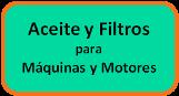 Aceite y Filtros