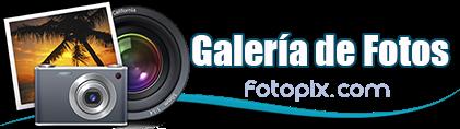 Galería de Imágenes y Fotos Bonitas