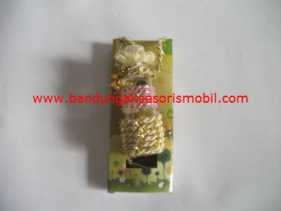 Parfume Kerincing 7 Rasa Full Berlian