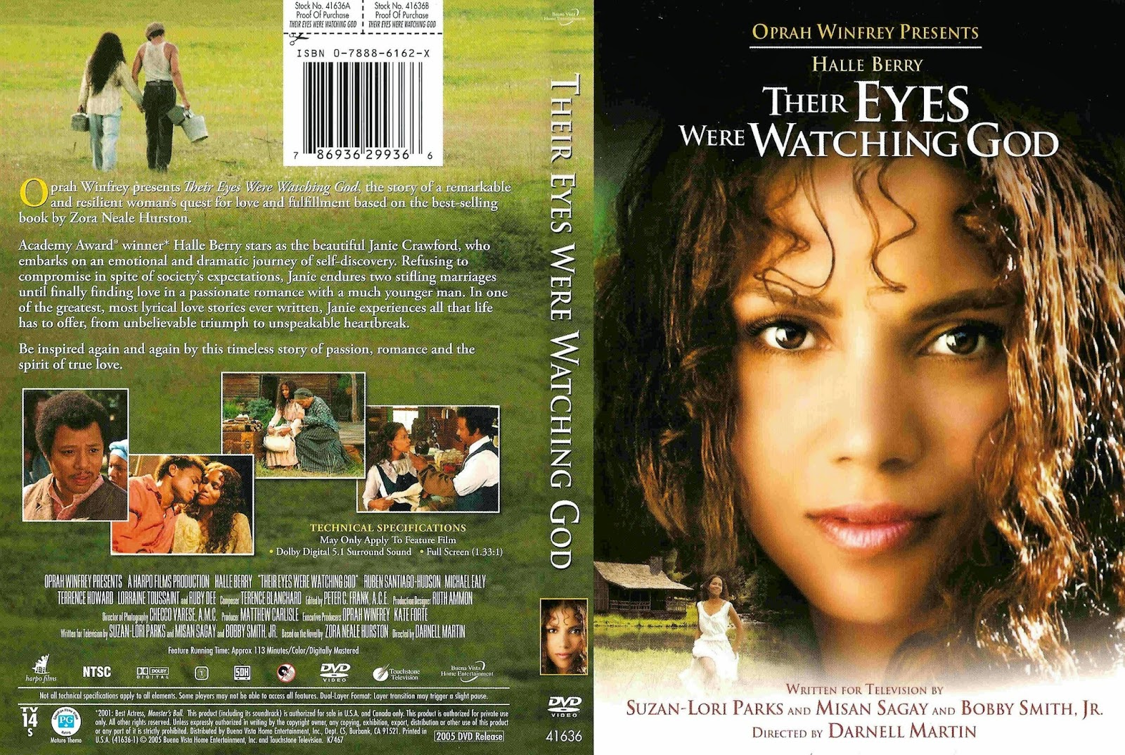 a comparison of their eyes were watching god and i am me my eyes toward god 77 bible verses about gods eyes the eyes of the lord are toward the righteous and his ears toward their cry the days that were formed for me.