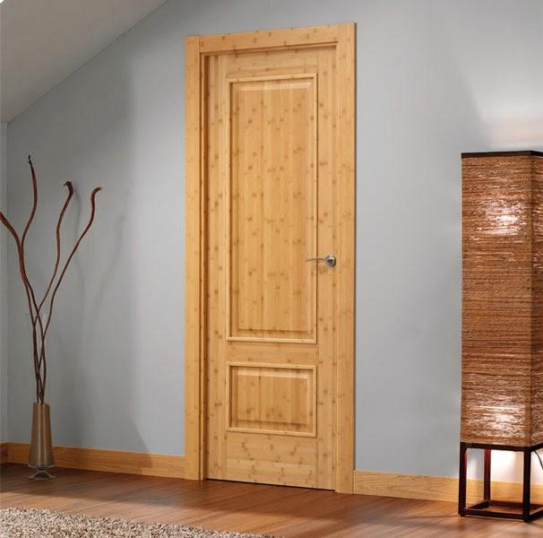Muebles y decoraci n de interiores hermosas puertas para - Puertas casa interior ...