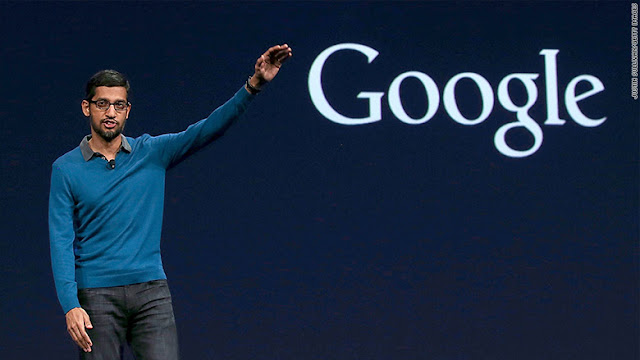 Sundar-Pichai-new-google-ceo