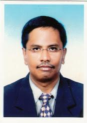 Pegawai SISC+ Bahasa Melayu (Menengah)