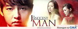 The Innocent Man (Finale) – 31 October 2013