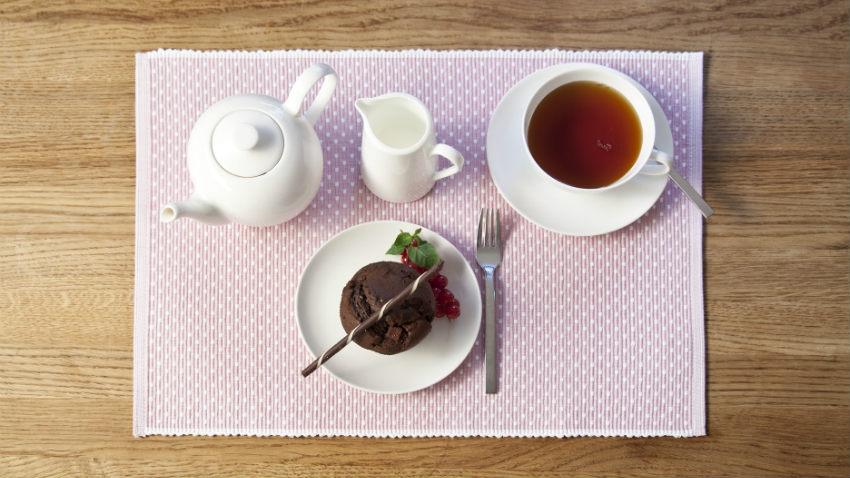 colazione-elegante