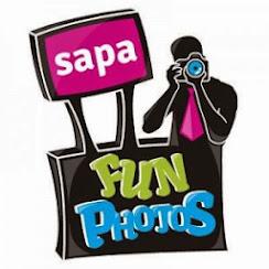 SAPAFUNPHOTO FOTOMATON