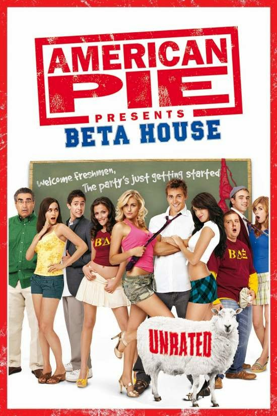 american pie beta house 720p  free