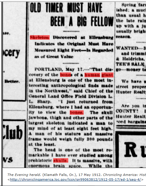 1912.05.17 - The Evening Herald