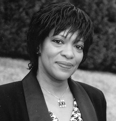 USA-Rita-Dove-Poetry