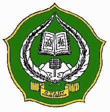 Logo STAIN Padang Sidempuan, Padang Sidempuan