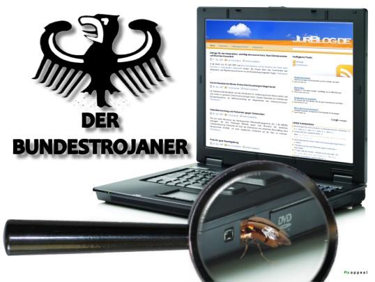 prism online casino jetzt spieln.de