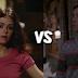 BRACKET CHALLENGE: ROUND 1, Marcie Stanler vs Vickie