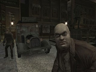 Download Call of Cthulhu