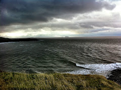 Cold Knap Point