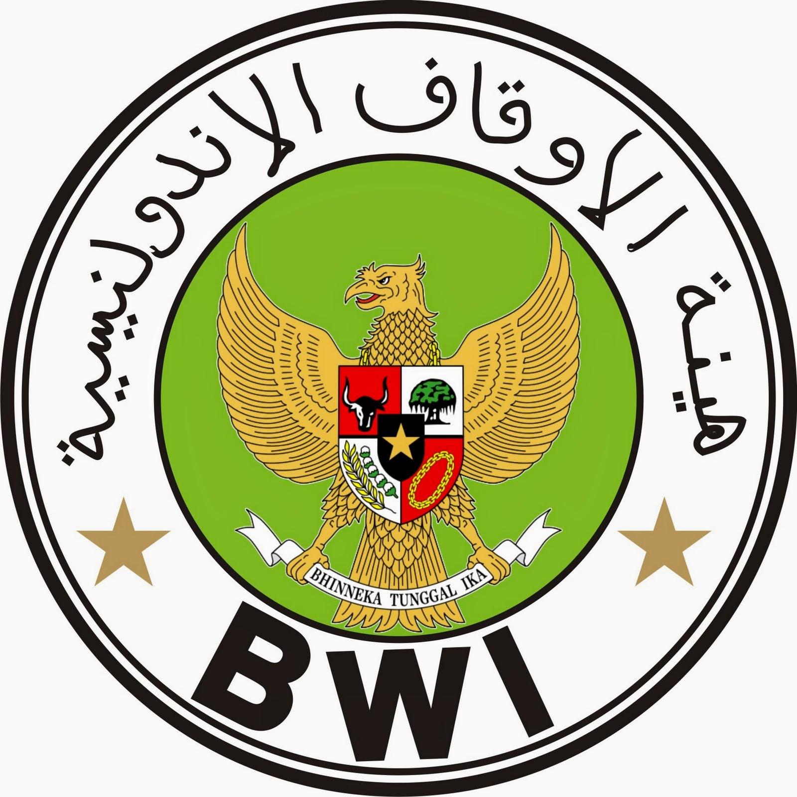 Badan Waqaf Indonesia,BWI