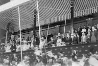 juegos-olimpicos-estocolmo-1912