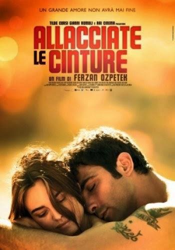 Allacciate Le Cinture 2014 DVDRip ταινιες online seires xrysoi greek subs