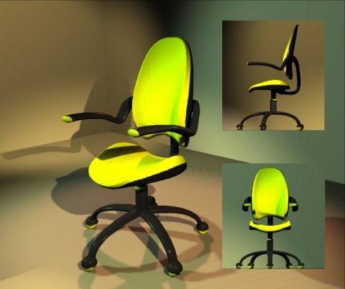 Proyectos y metodologia mobiliario for Mobiliario de oficina definicion