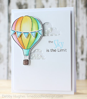 http://limedoodledesign.com/2013/08/the-sky-is-the-limit/