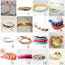 Etsy Friendship Bracelet Roundup