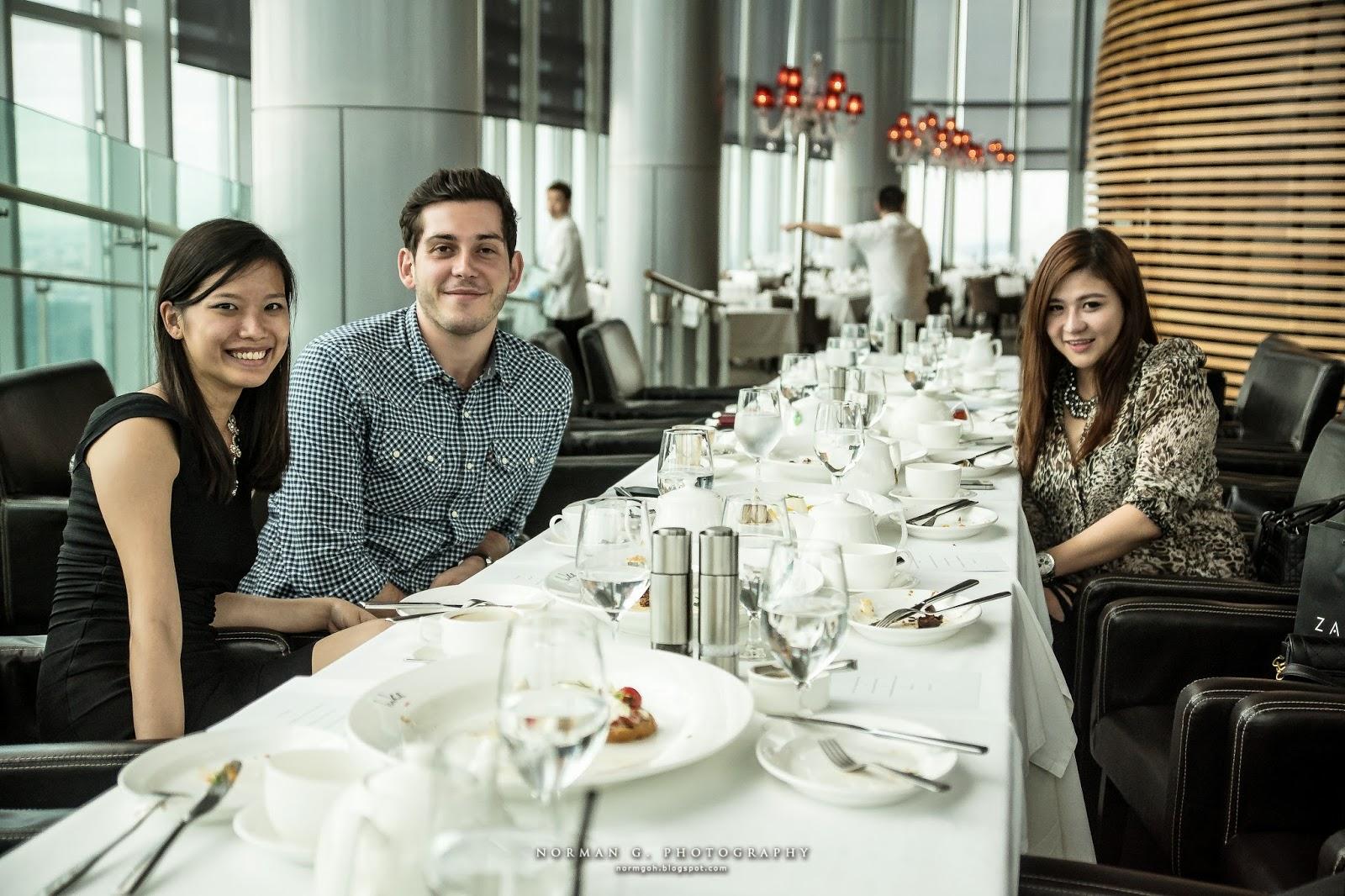 Long dress zalora singapore national university