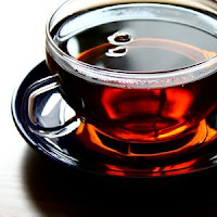 black tea, black tea effects, caffeine in black tea, chai tea, health and tea, survey on black tea effects, tea, tea healthy beverage, pu-erh tea, types of tea,